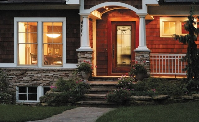 sahara windows and doors has best windows and best doors in chicago