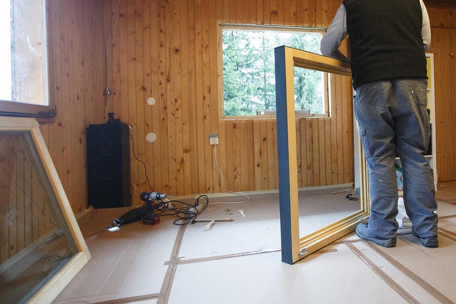 chicago's best window door and siding installers