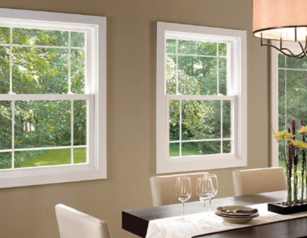 Sahara Window And Doors Proudly Carries, Sells And Installs Pella Window  And Doors. Both Pella And Sahara Window And Doors Have A Long History Of  Working ...