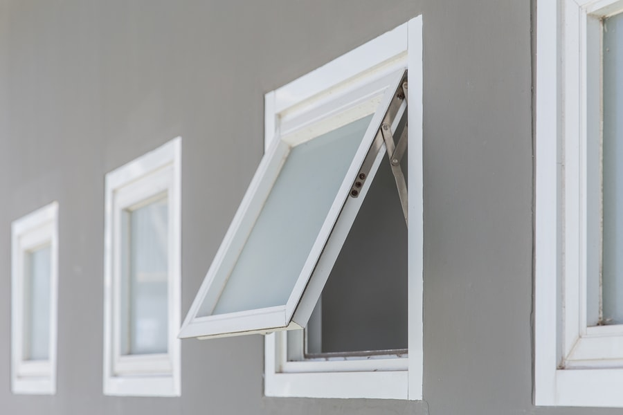 awning window contractors in chicago