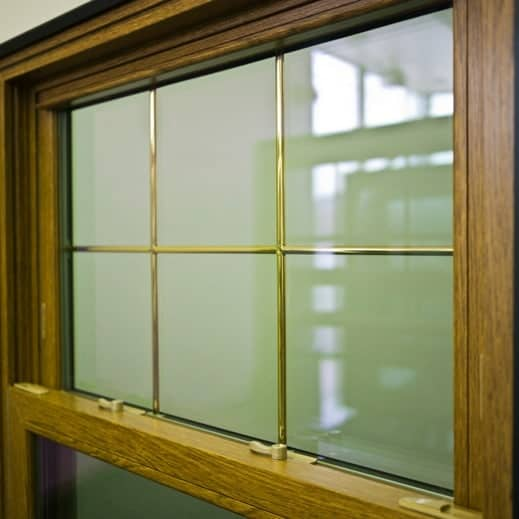 Gallery Sahara Window And Doors