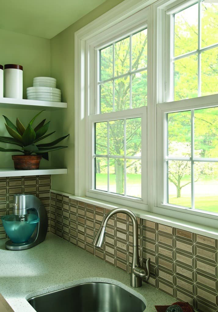 Kitchen Window Sahara Window And Doors