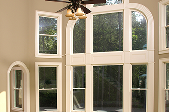 sahara window and doors replacements and installations