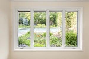casement window installer