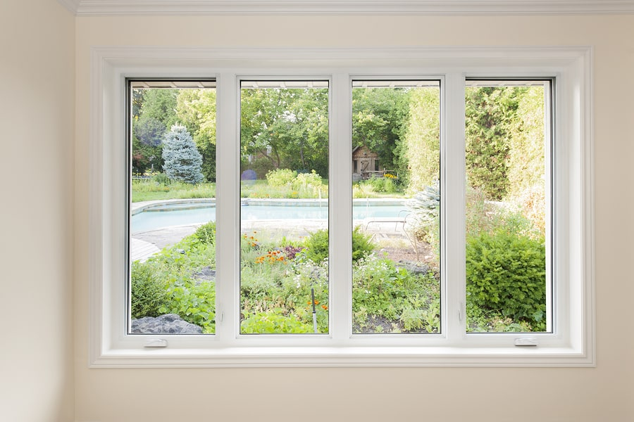 Chicago's top casement window installer