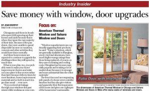 sahara-window-doors-chicago-industry-insider