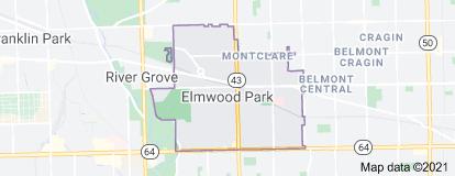 Elmwood park windows doors