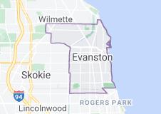 Evanston windows doors