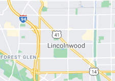Lincolnwood windows doors